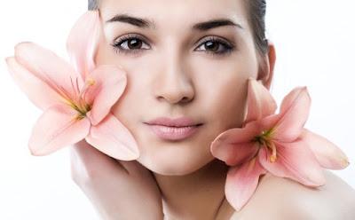 Kosmetyki lecznicze Dr Nona