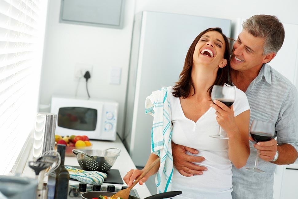 Seks i menopauza – co warto wiedzieć