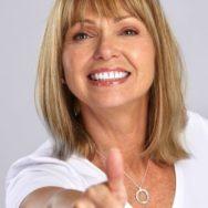 Menopauza – szczególny czas w życiu kobiety