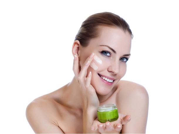 Menopauza: pielęgnacja skóry dojrzałej