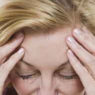 Uporczywe migreny – kobiecy problem?