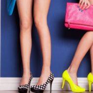Nietrzymanie moczu – wstydliwy problem coraz młodszych kobiet